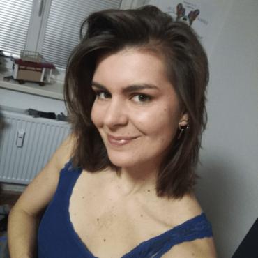 3 nejvíce náročné pravdy o mně samotné, které jsem si sodchodem roku 2019 přiznala
